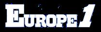 http://www.hitparade-lespectacle.com/wp-content/uploads/2016/05/Hit-Parade-Partenaires-77.png