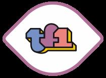 http://www.hitparade-lespectacle.com/wp-content/uploads/2016/05/Hit-Parade-Partenaires-83.png